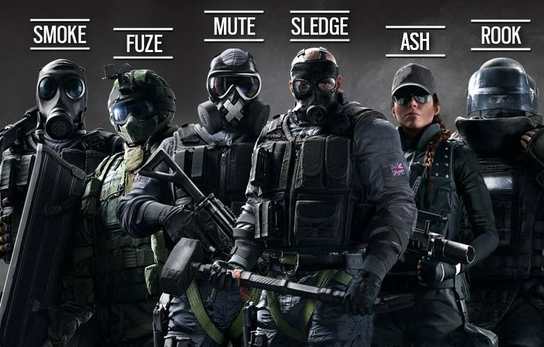 rainbow-six-sieg-1