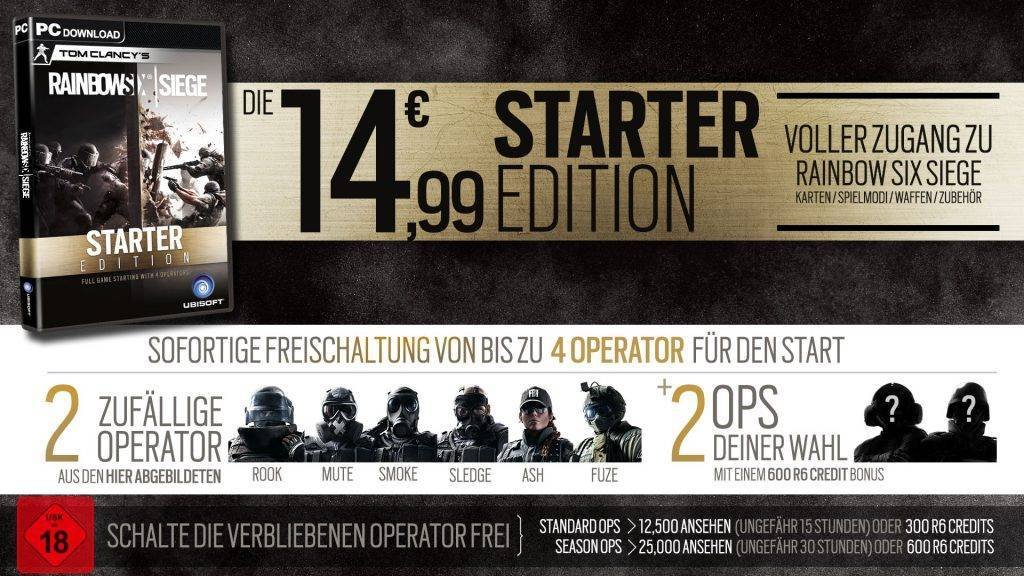 rainbow-six-sieg-3