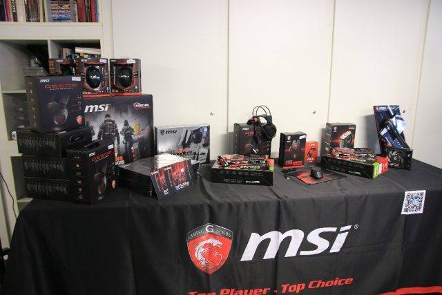 msi-gamers-day-koeln_10