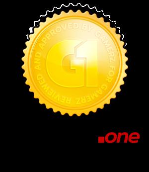 g1-gold-empfehlung-black